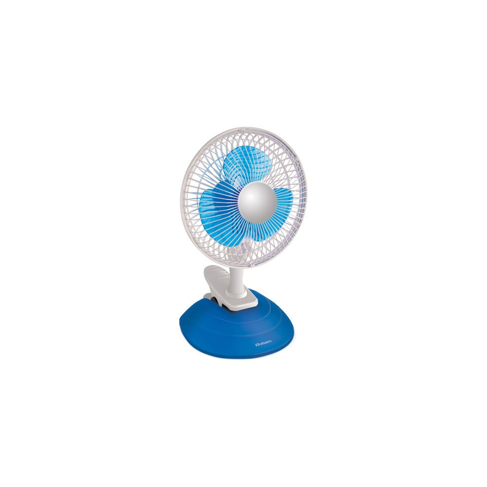 Вентилятор Rolsen RTF-610 - фото 1