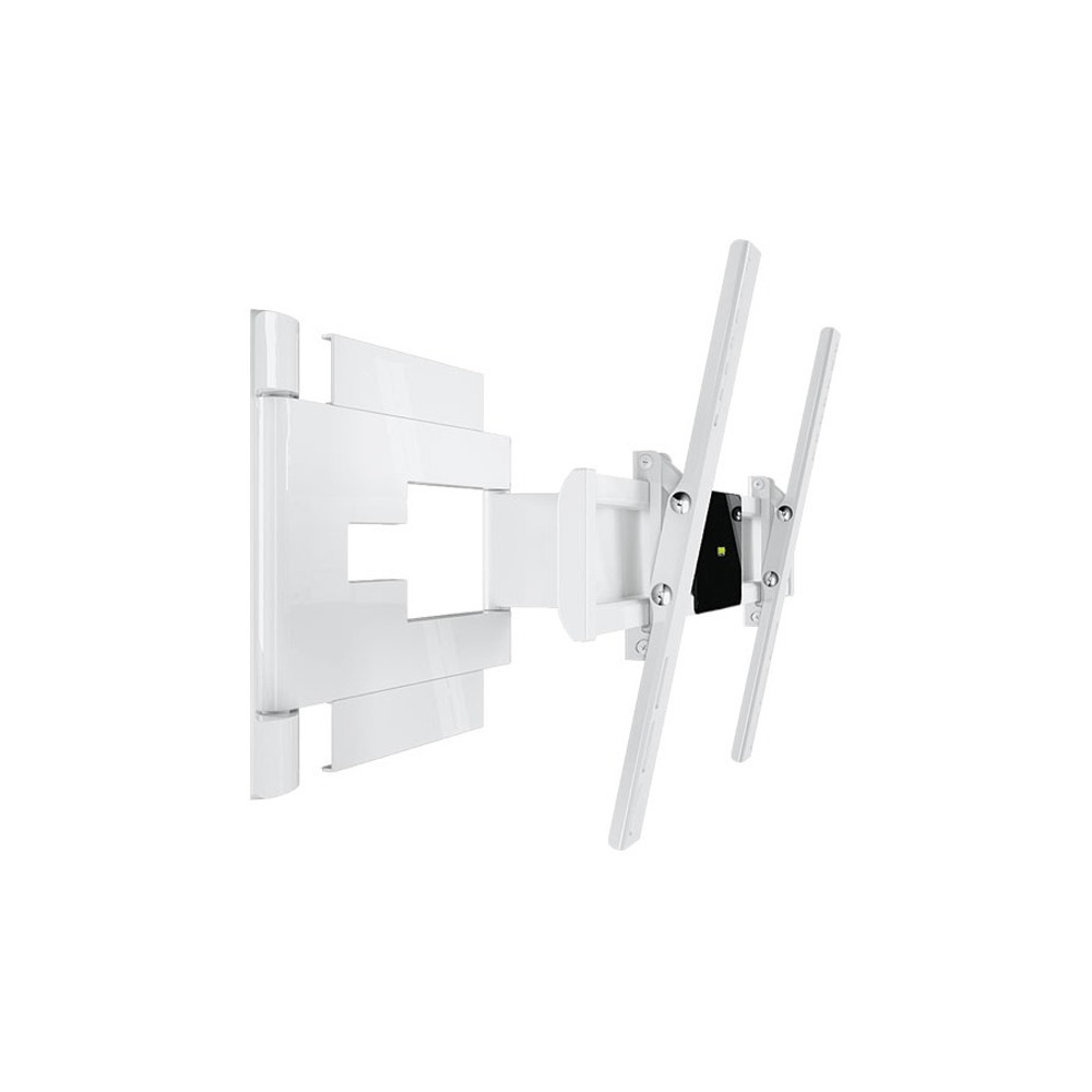 Кронштейн для телевизоров Holder LEDS-7025 white - фото 1