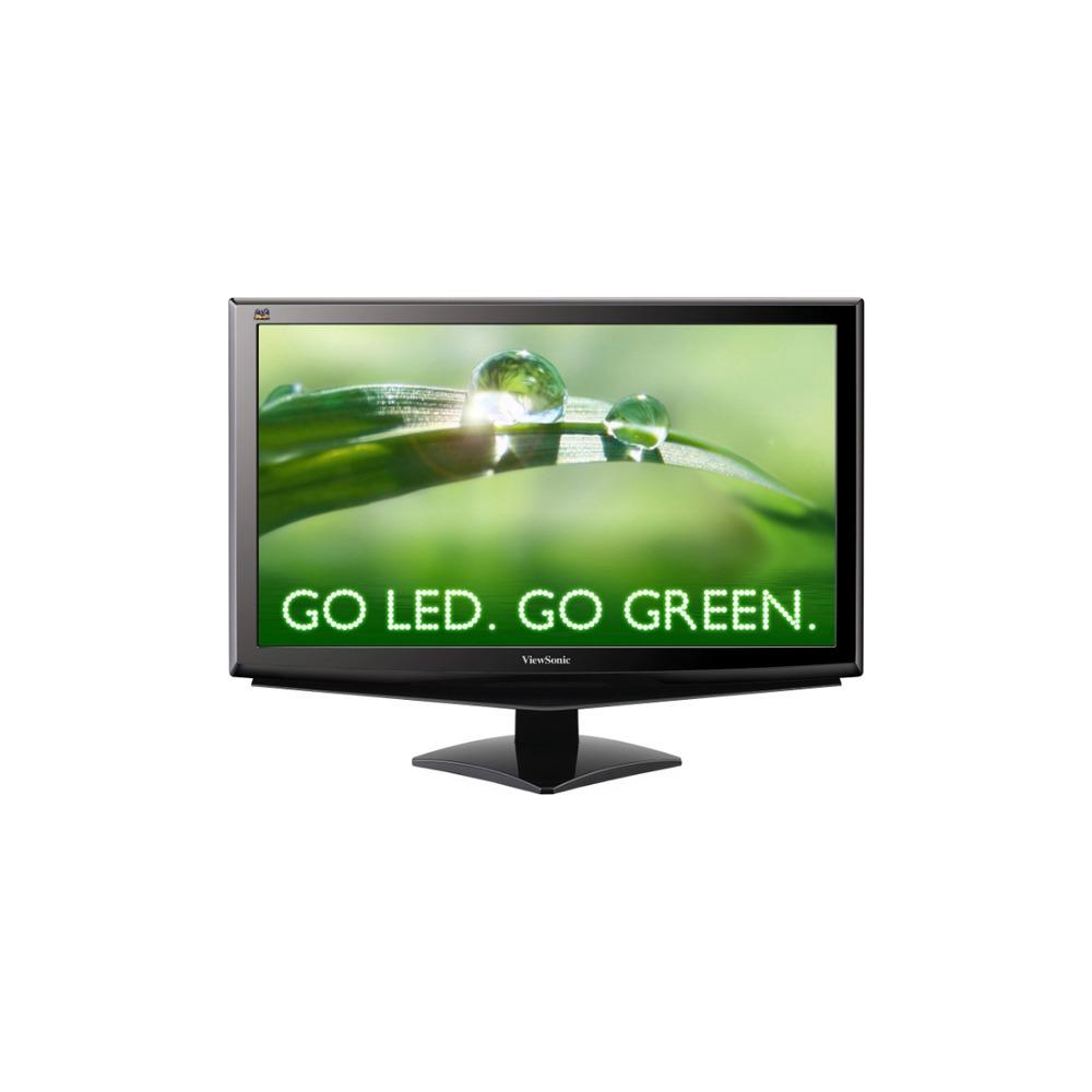 Монитор ViewSonic VA2248-LED - фото 1