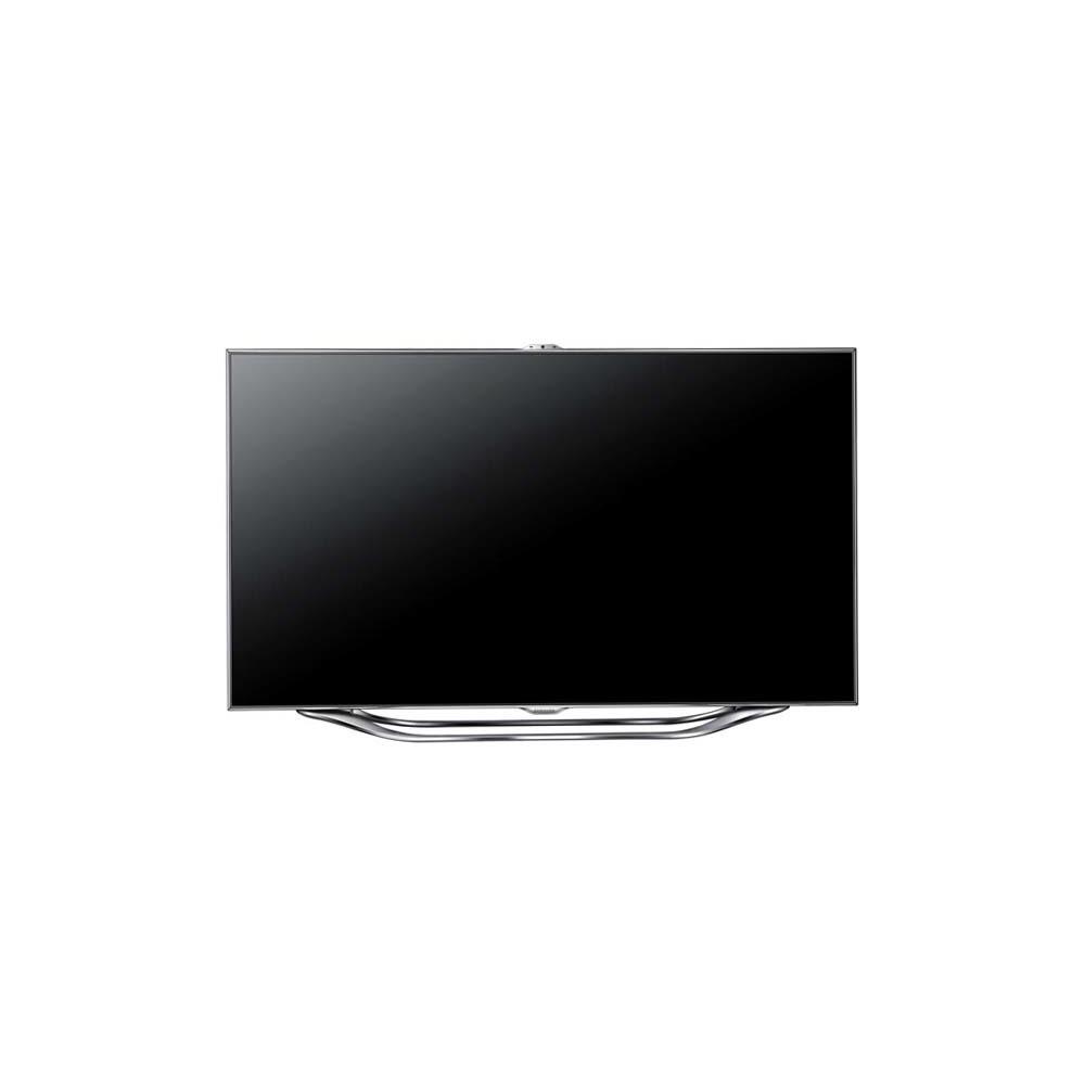Телевизор Samsung UE55ES8007 UX - фото 1