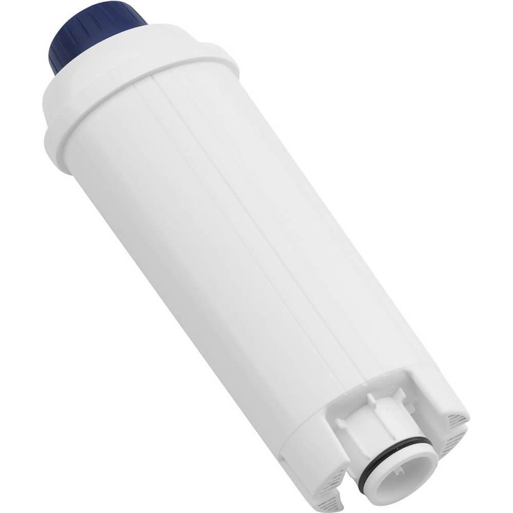 Фильтр для воды Smeg 1ECWF01 - фото 1