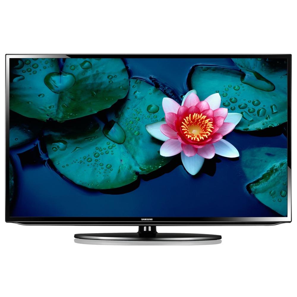 Телевизор Samsung UE40EH5007 KX - фото 1