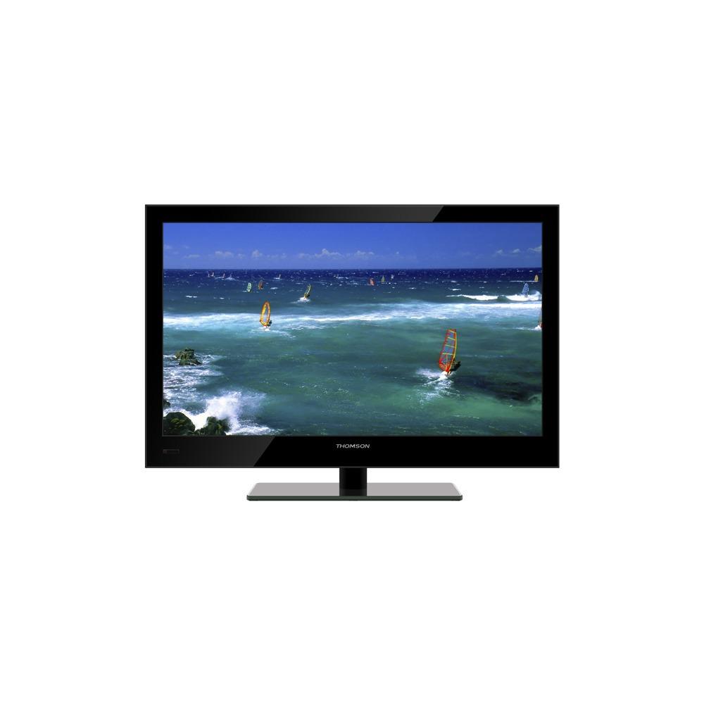 Телевизор Thomson T32E32U - фото 1