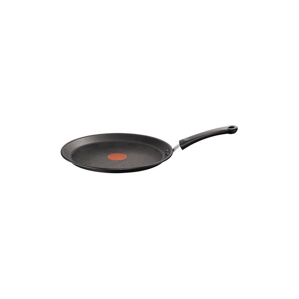 Сковорода Tefal E4403812 блинная - фото 1