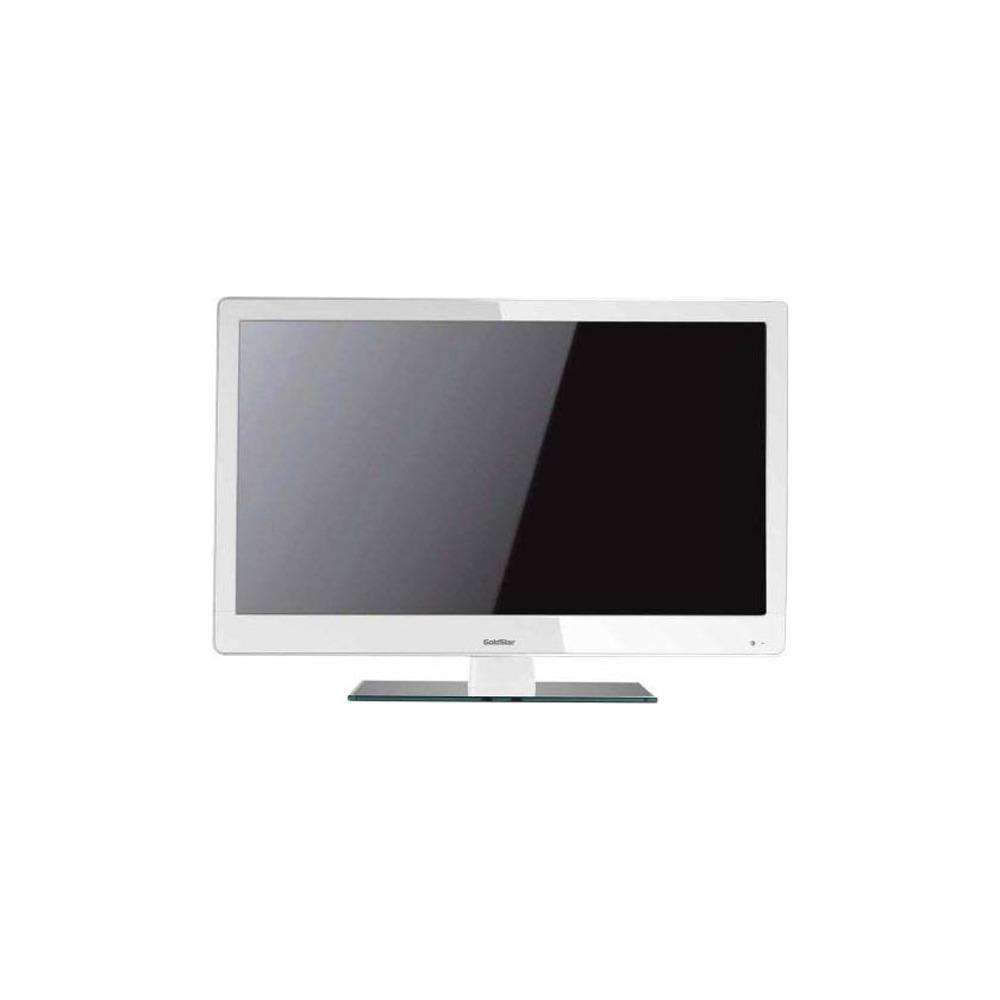 Телевизор GoldStar LT-19A305R - фото 1