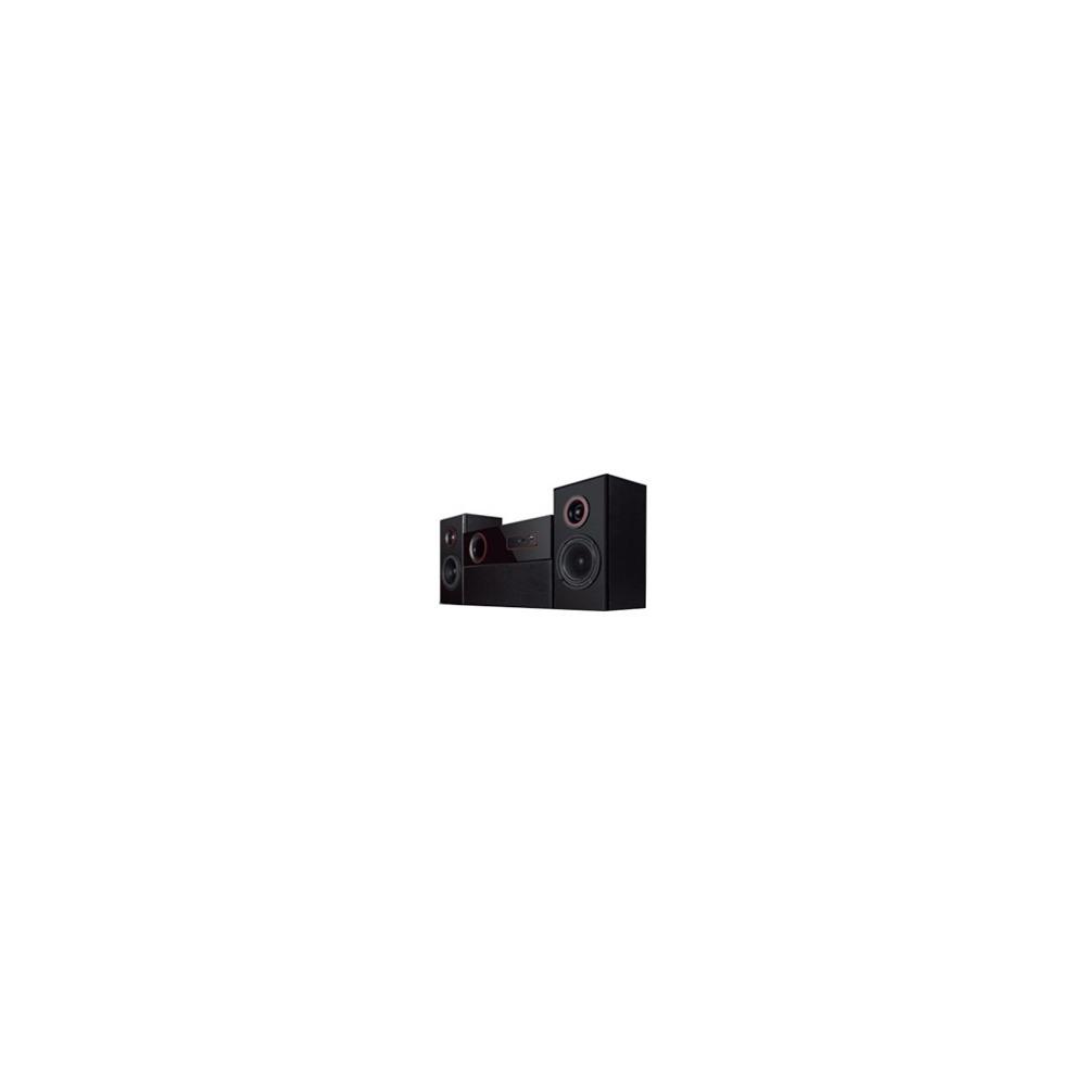 Колонки K3 E3131 2.1 - фото 1