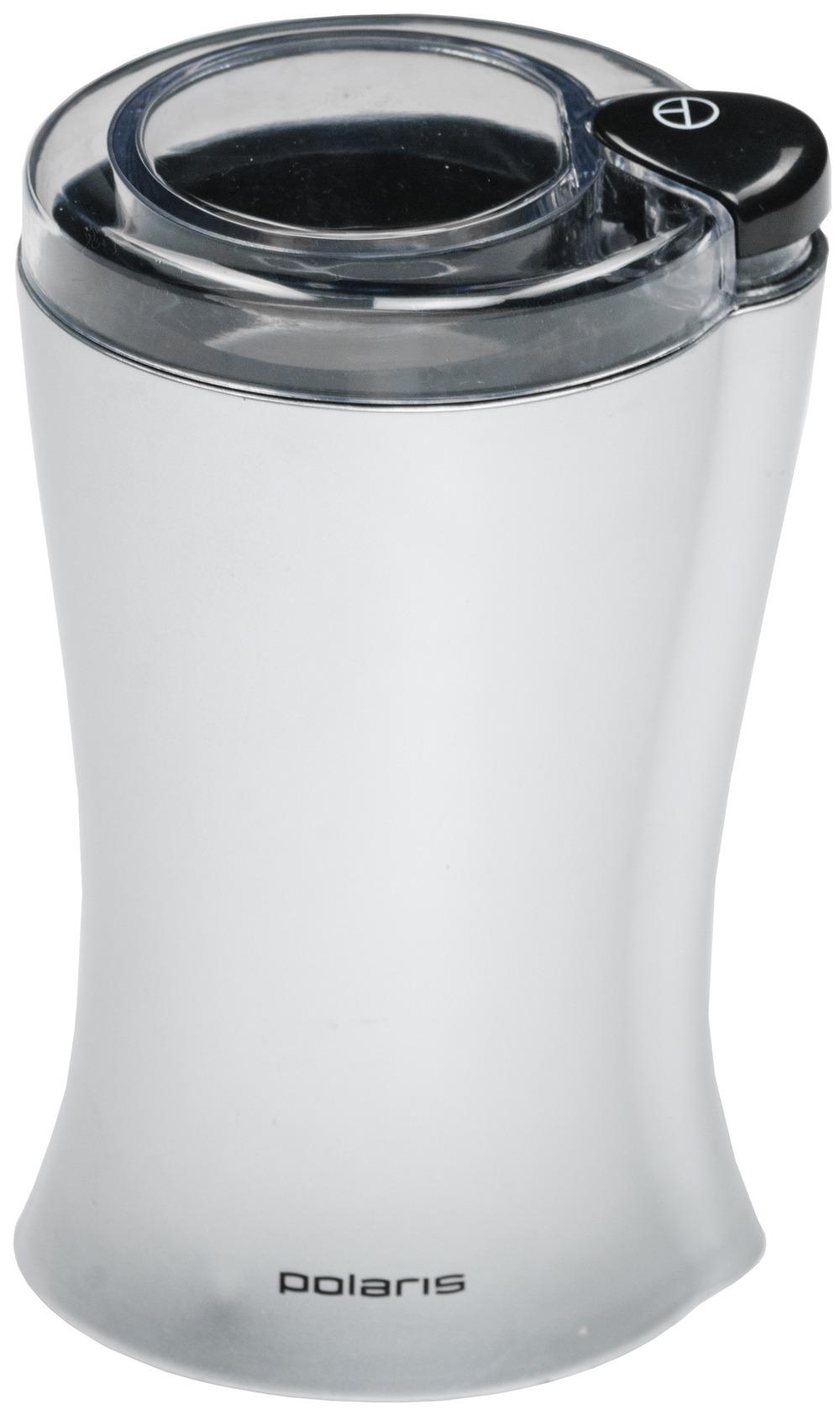 Кофемолка Polaris PCG 0615 - фото 1