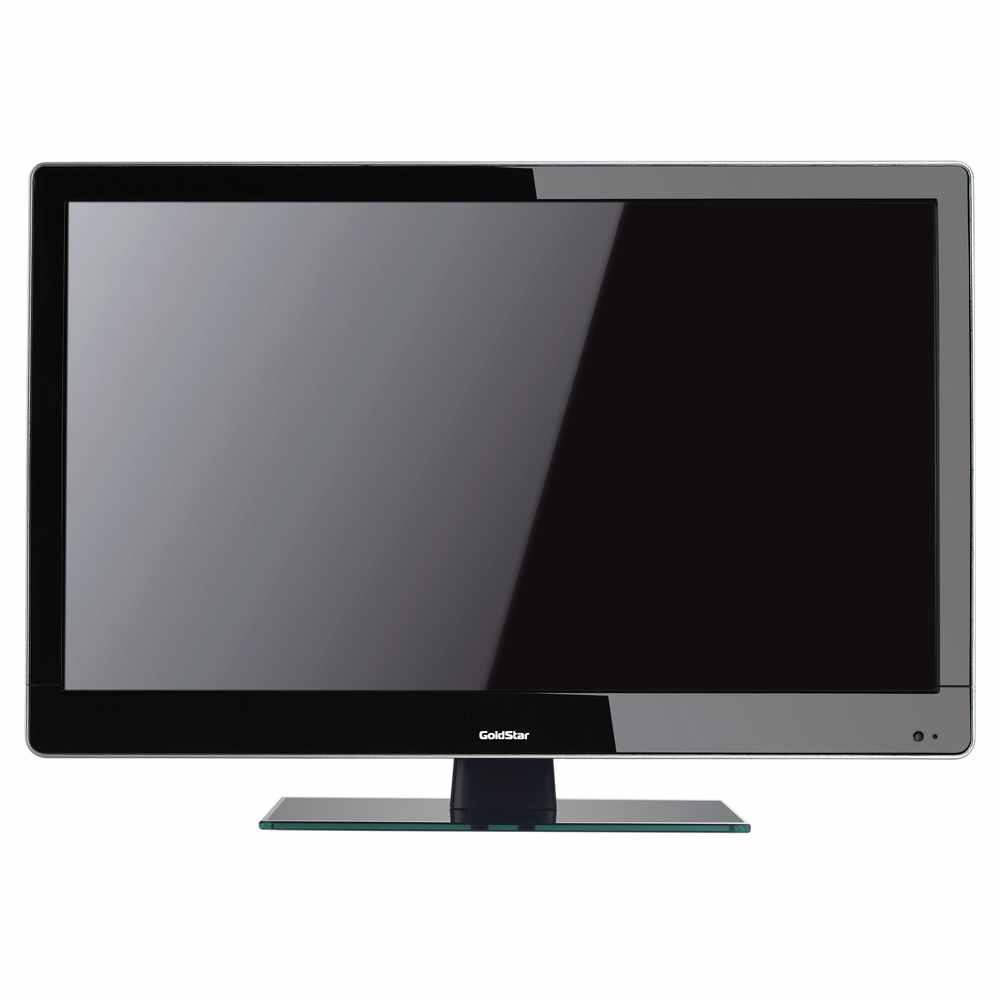 Телевизор GoldStar LT-19A300R - фото 1