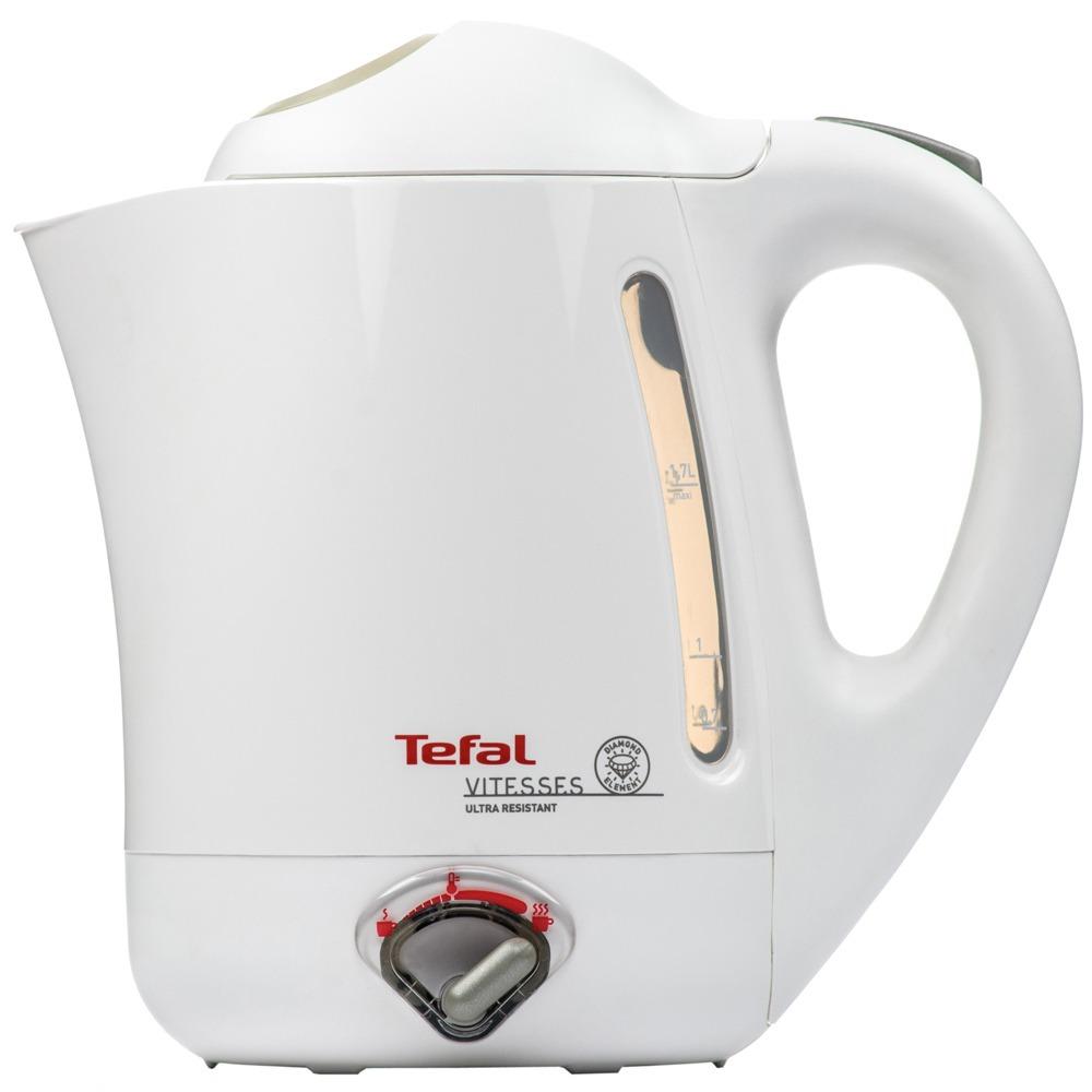 Чайник Tefal BF 6630 VitesseS - фото 1