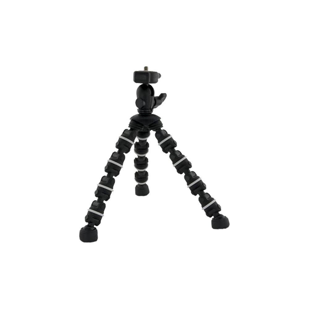 Штатив и монопод Praktica FLEXPOD - фото 1