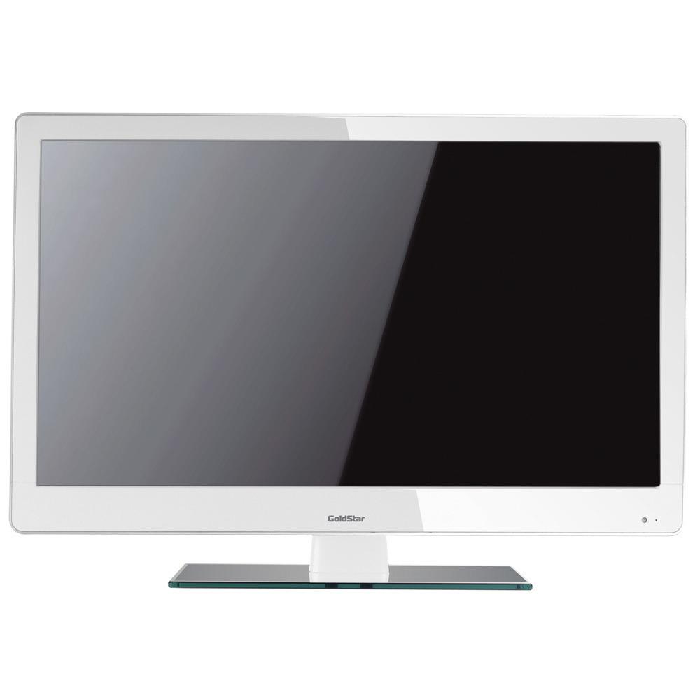 Телевизор GoldStar LT-22A305F - фото 1