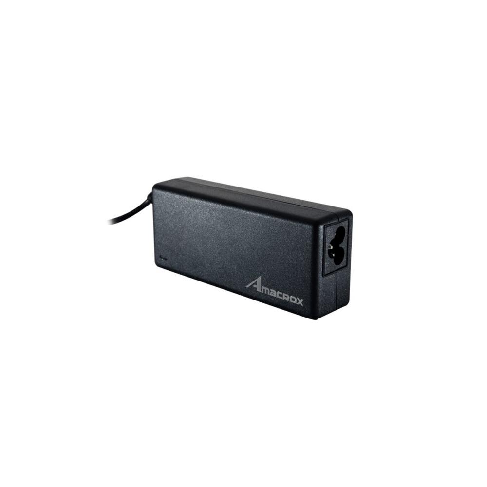 Зарядное устройство Amacrox 65 (AX065-RAC) - фото 1