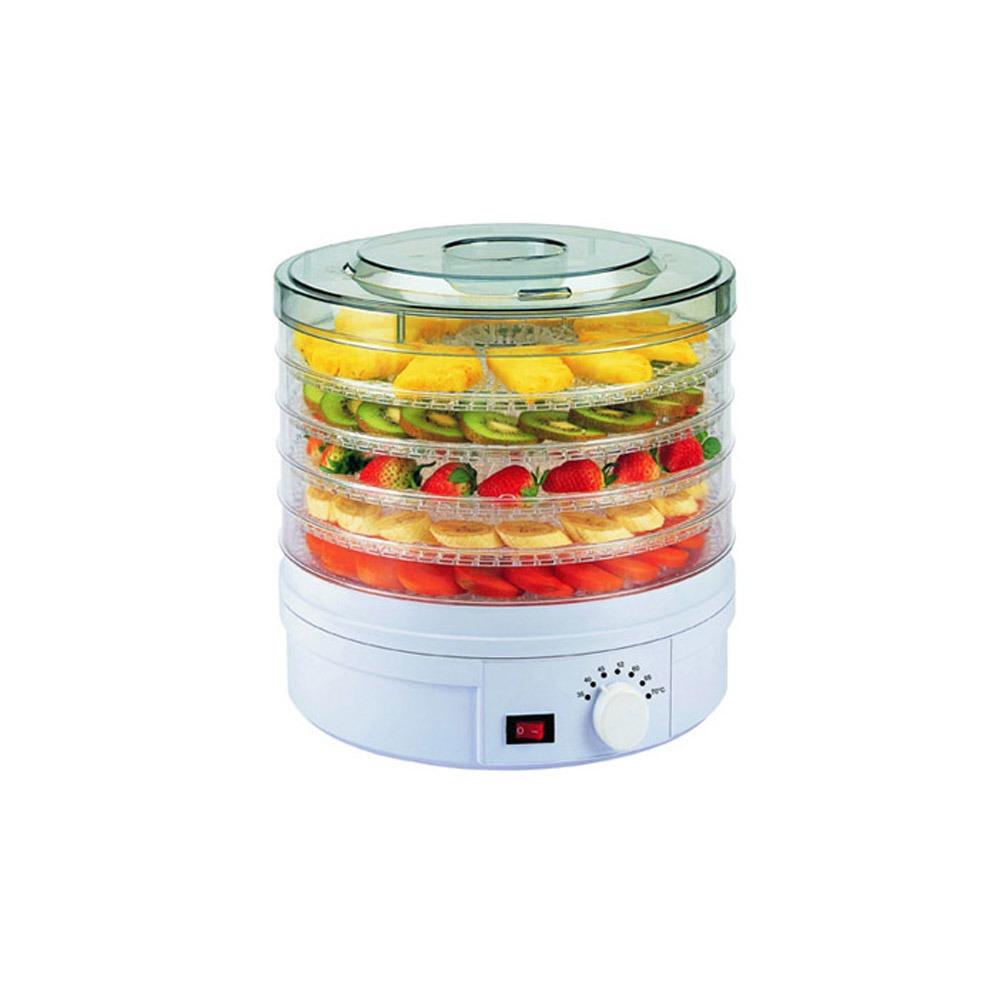 Сушка для овощей VES VMD-5 - фото 1