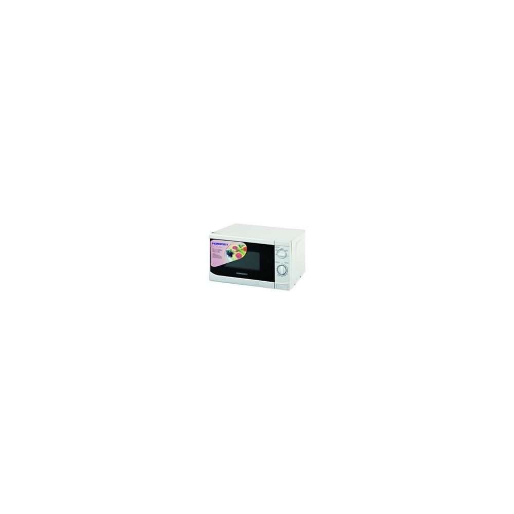 Микроволновая печь Horizont 17MW700-1378B - фото 1