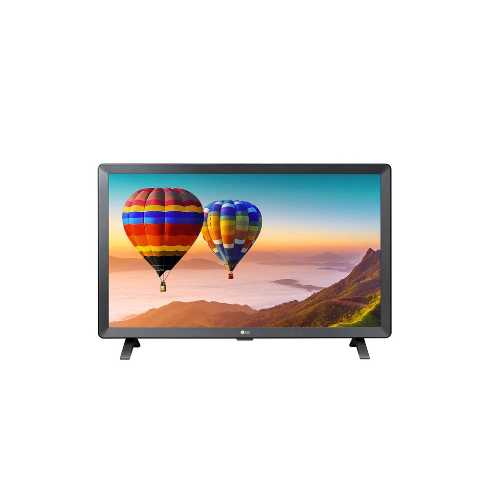 Телевизор LG 24TN520S-PZ (2020) - фото 1