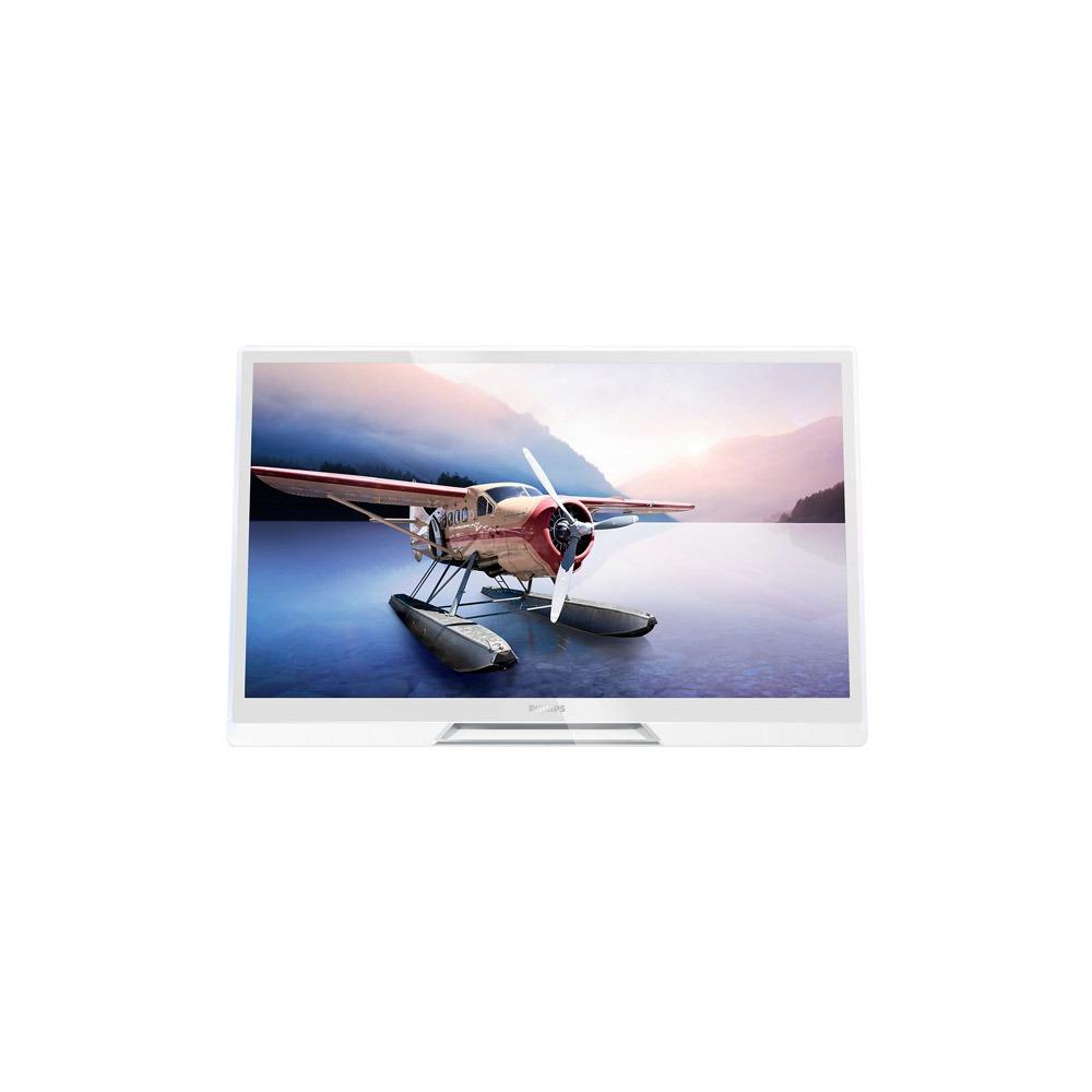 Телевизор Philips 42PDL6907T/12 - фото 1