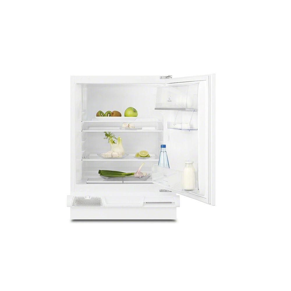 Встраиваемый холодильник Electrolux ERN 1300 AOW - фото 1