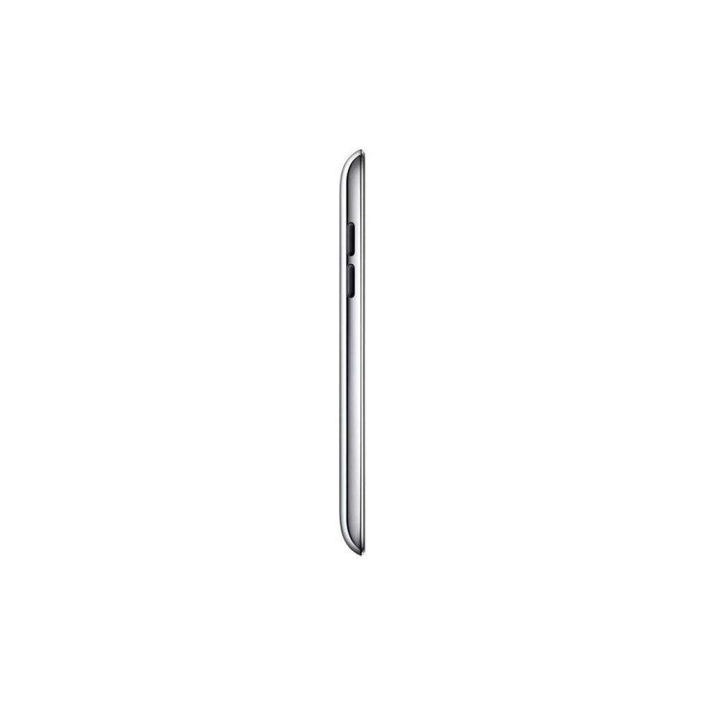 MP3-плеер Apple iPod touch 4 16Gb White - фото 3