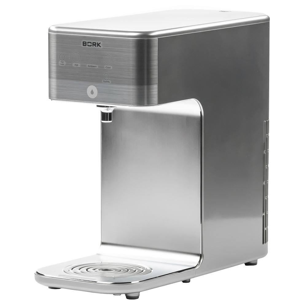 Система для очистки воды BORK K890 - фото 1