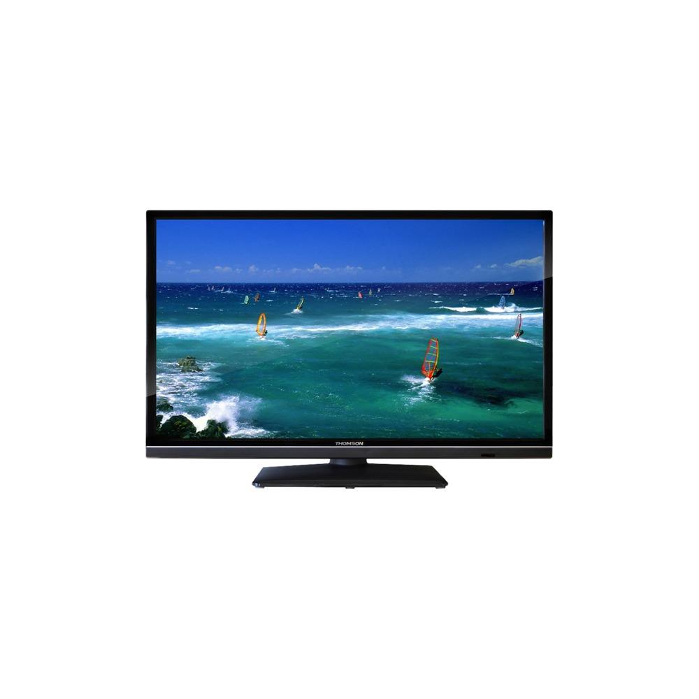 Телевизор Thomson T32C30U - фото 1