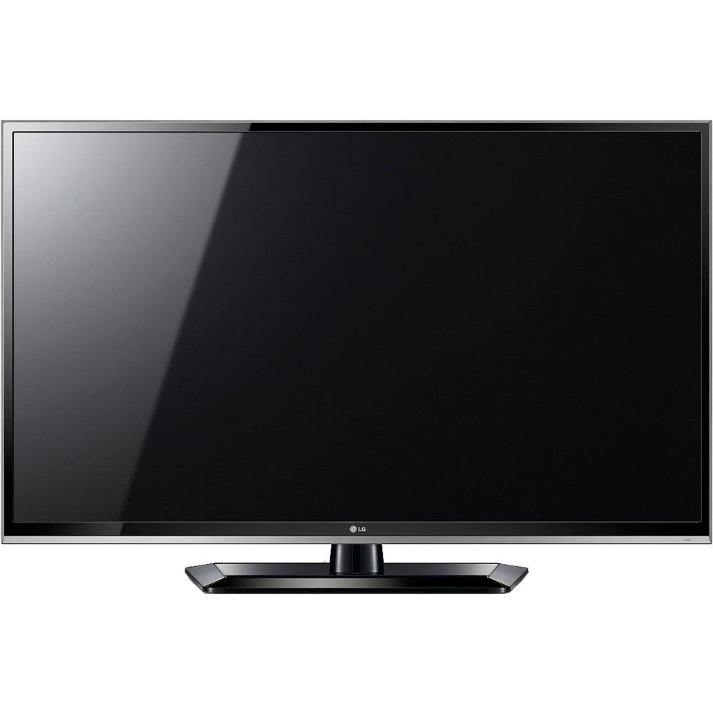 Телевизор LCD (37-42)  LG 37LS560T - фото 1