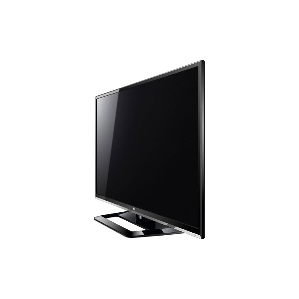 Телевизор LCD (37-42)  LG 37LS560T - фото 2