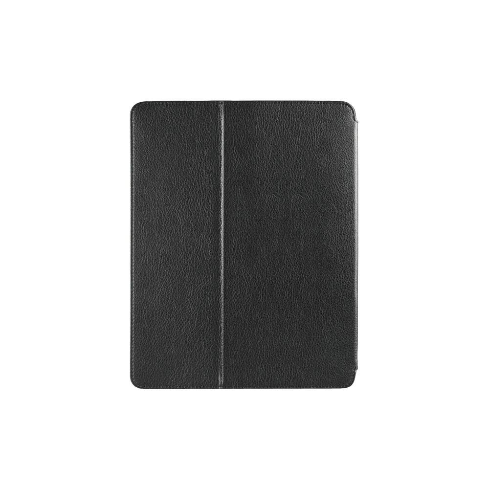 Чехол для планшета Macally SHELLSTAND-3B iPad3 - фото 1