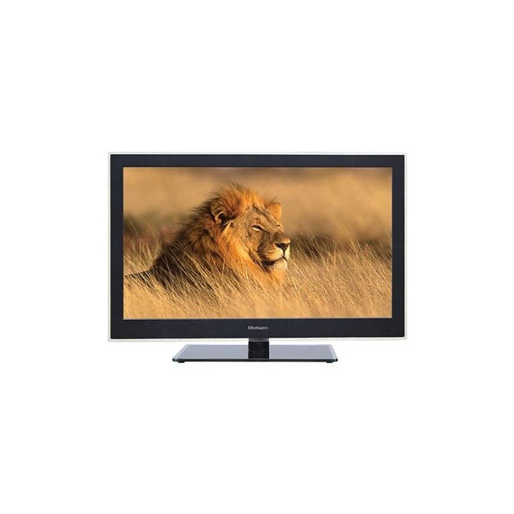 Телевизор Rolsen RL-19L1005U - фото 1