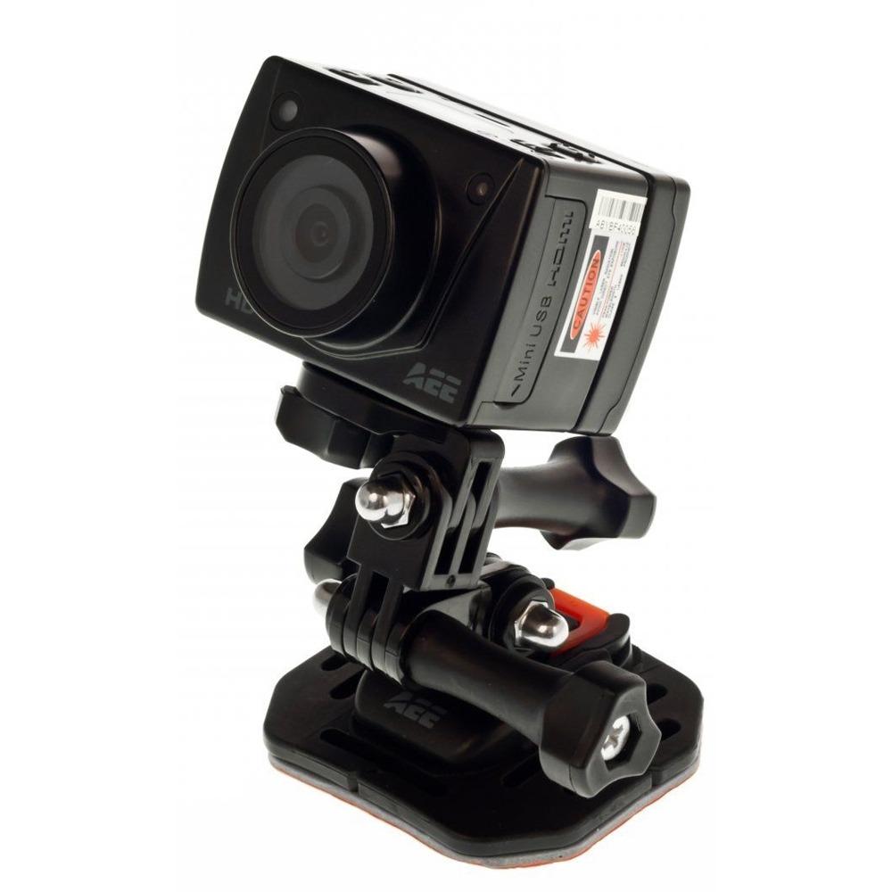 Видеорегистратор AEE SD21 8Mp  Экшн Камера - фото 1