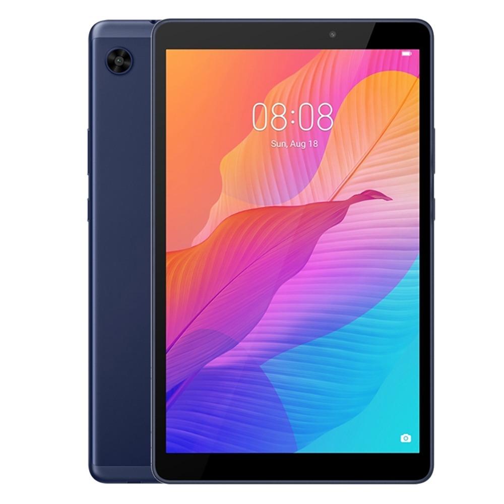 Планшет Huawei MatePad T8 32Gb Deep Blue (53010XYV) - фото 1