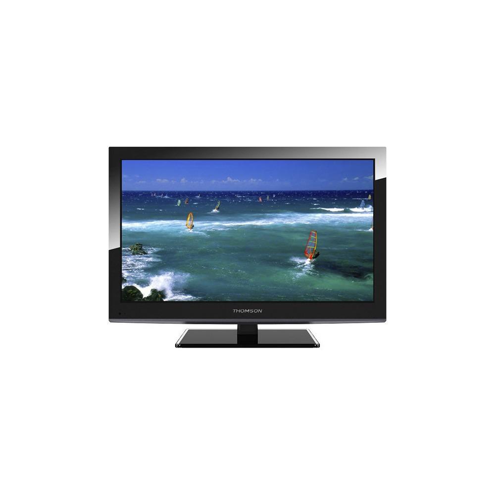 Телевизор Thomson T24E27U - фото 1