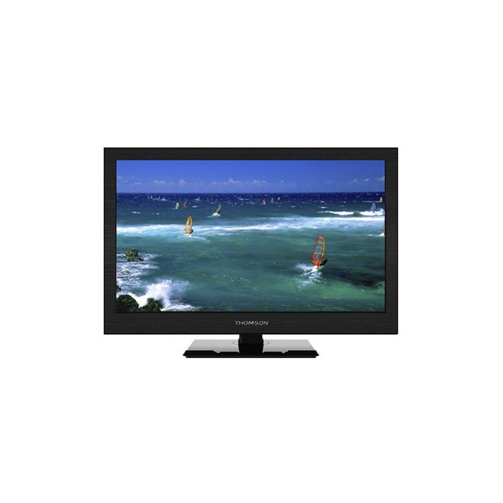 Телевизор Thomson T19E29U - фото 1