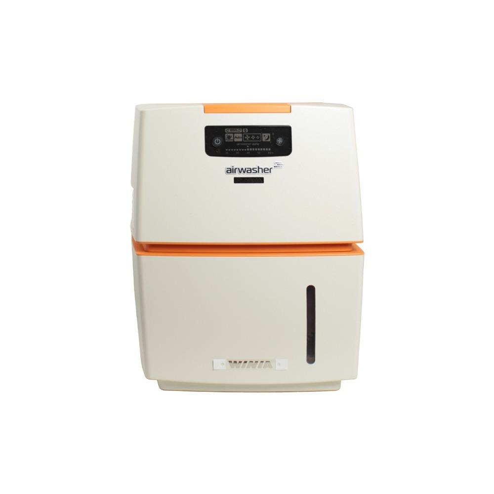 Очиститель воздуха Winia AWM-40POC - фото 1