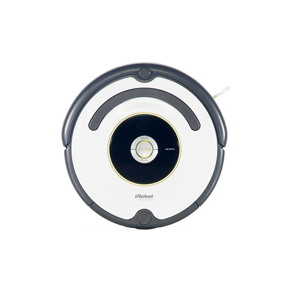 Робот-пылесос iRobot Roomba 620 - фото 1