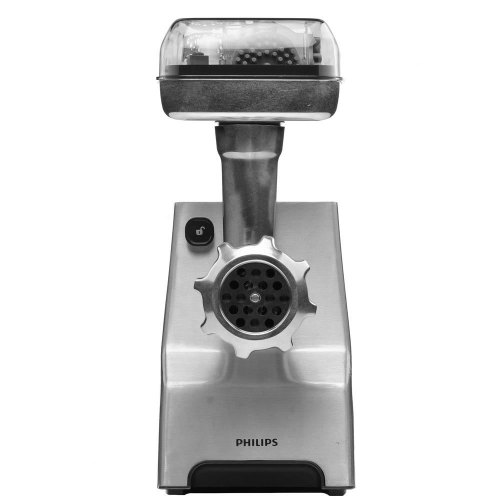 Мясорубка Philips HR 2735 - фото 2