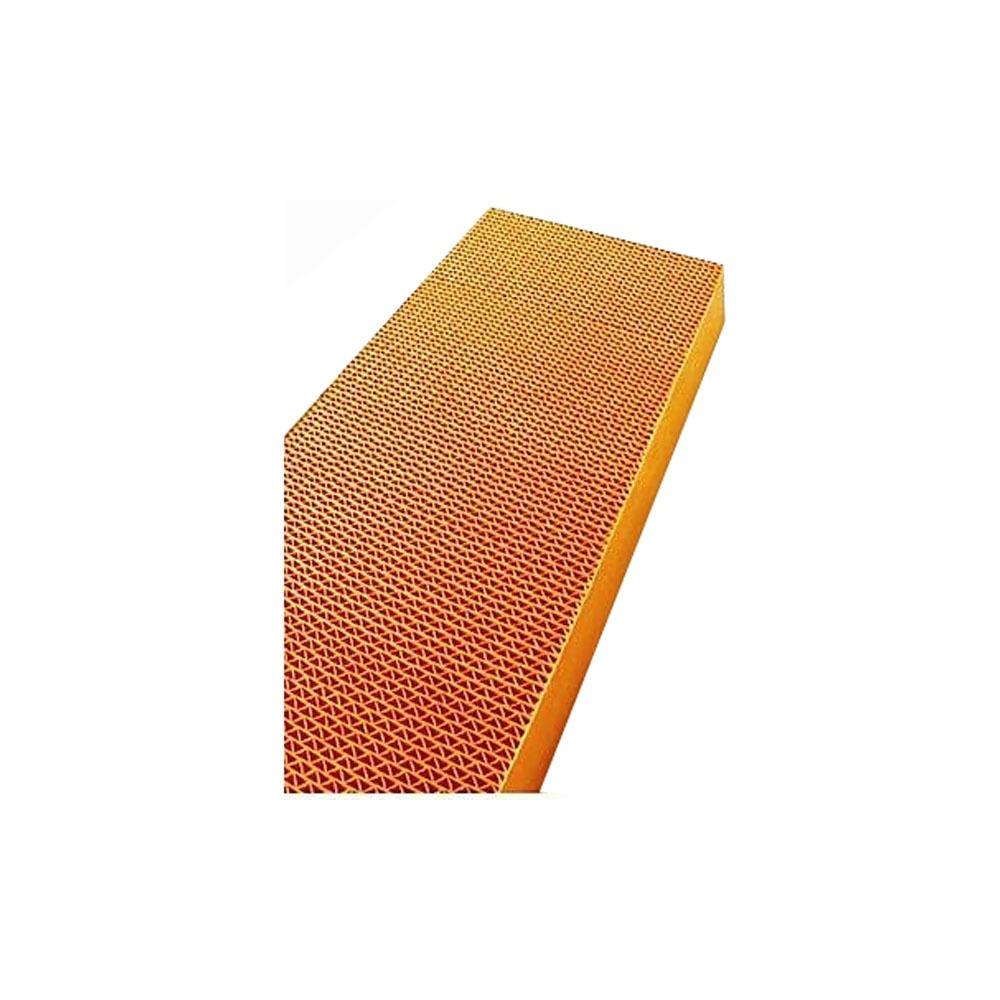 Фильтр для очистителя воздуха Philips AC4148/01 - фото 1