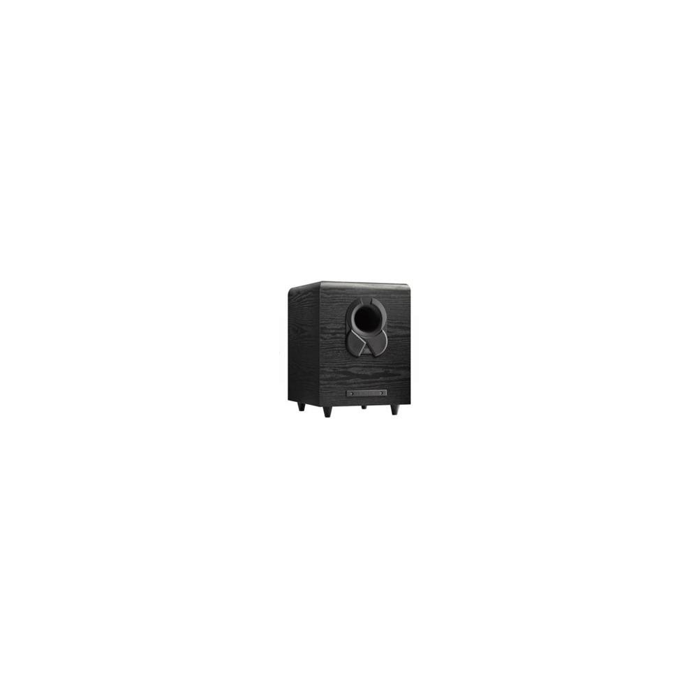 Акустическая система JBL LOFT SP150 BK - фото 1