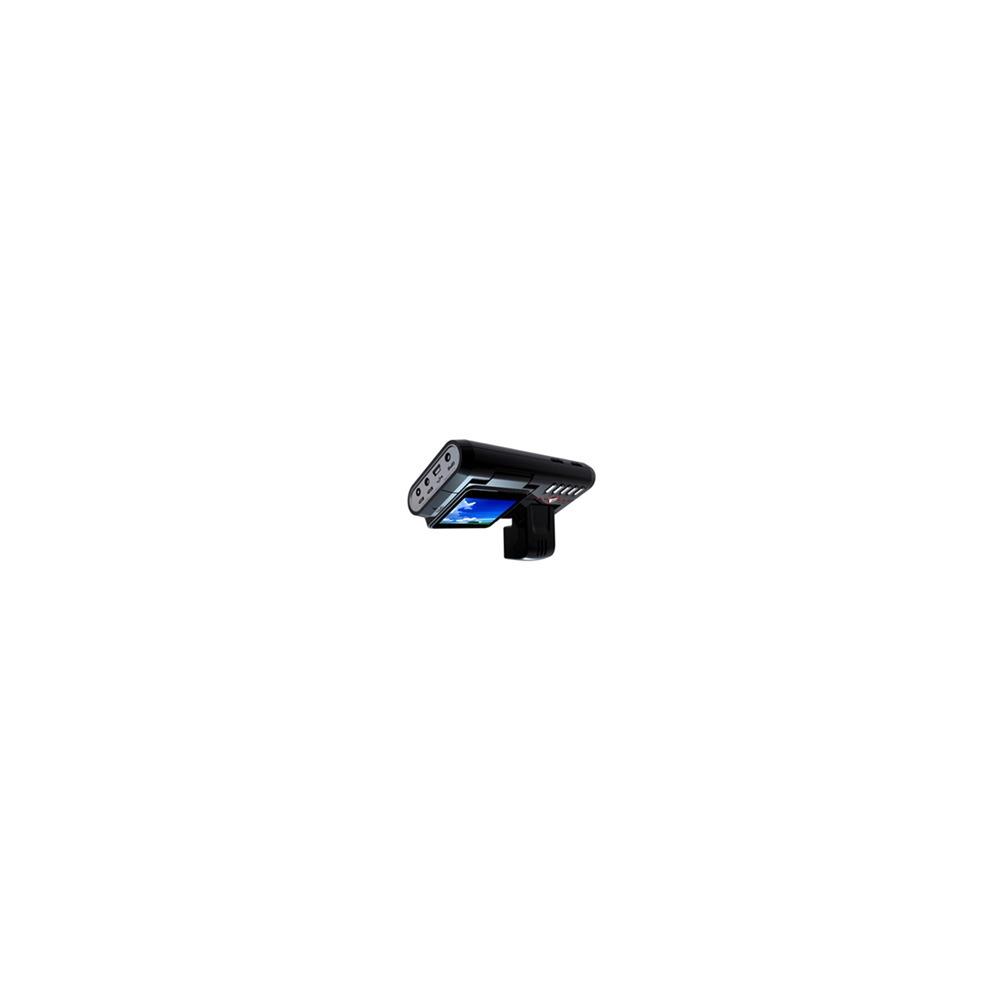 Видеорегистратор Видеосвидетель 3402 HD 2 CH - фото 1