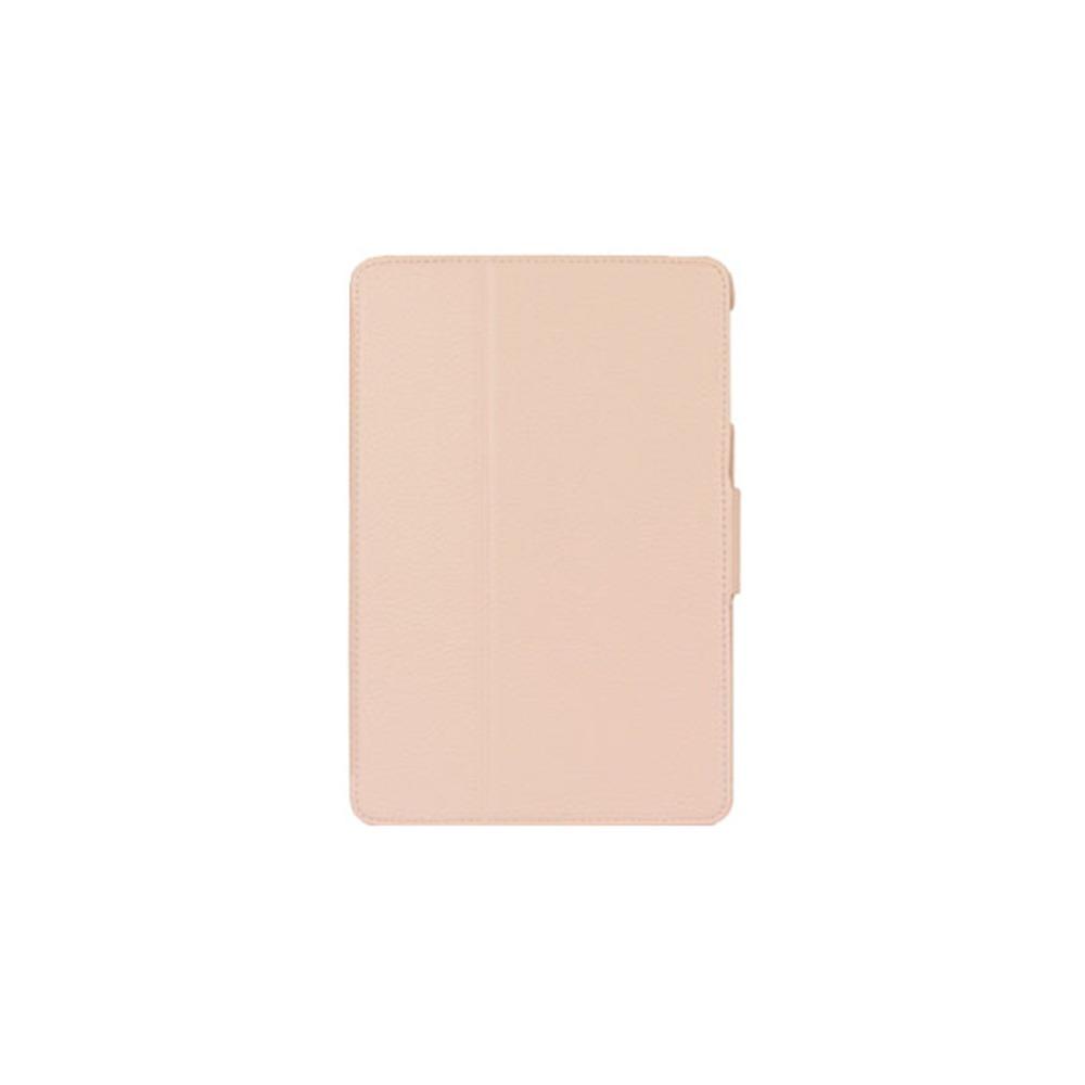 Чехол для планшета Macally BSTANDP-M1, розовый - фото 1