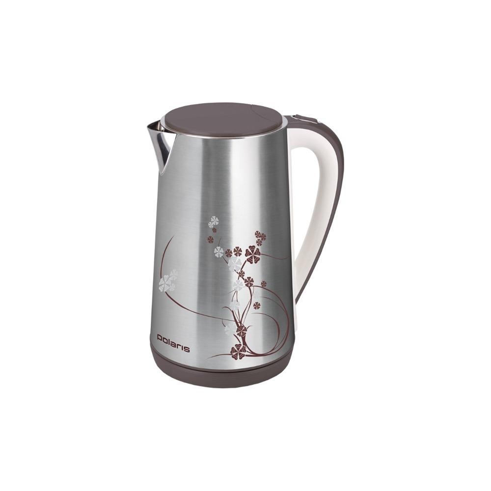 Чайник Polaris PWK 1503CA - фото 1