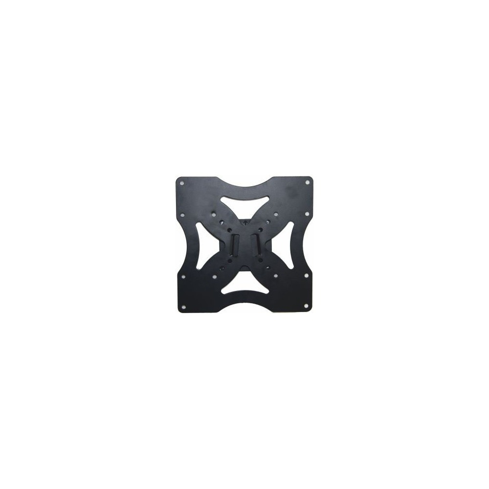 Кронштейн для телевизоров Metaldesign MD 3012 - фото 1