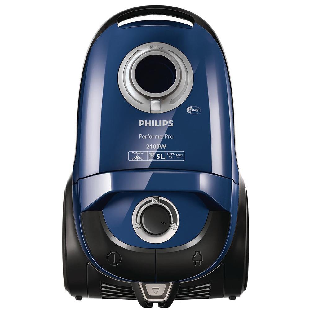 Пылесос Philips FC9184/01 - фото 1