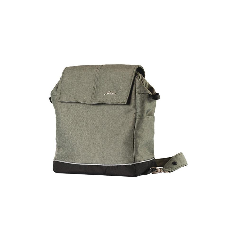 Сумка для коляски Hartan Flexi Bag 549 - фото 1