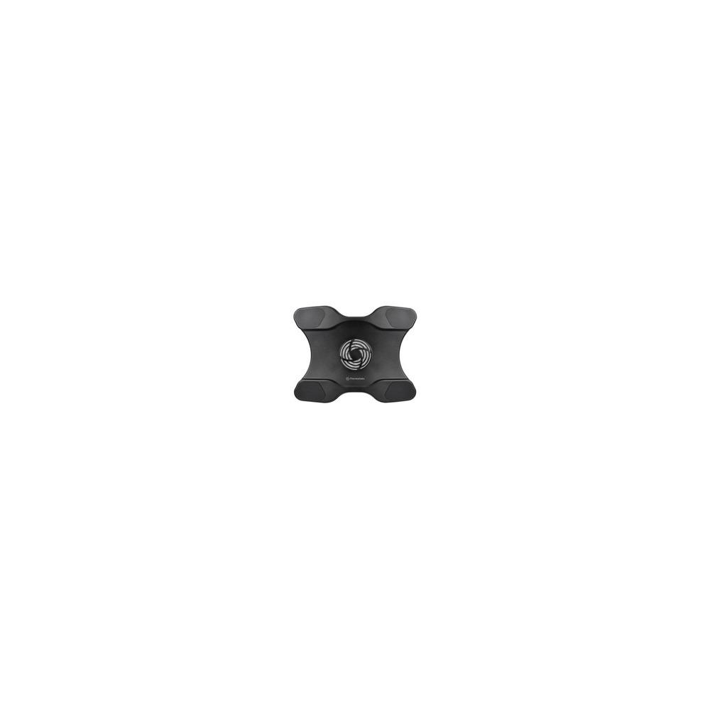 Подставка для ноутбука Thermaltake Massive 8X black - фото 1
