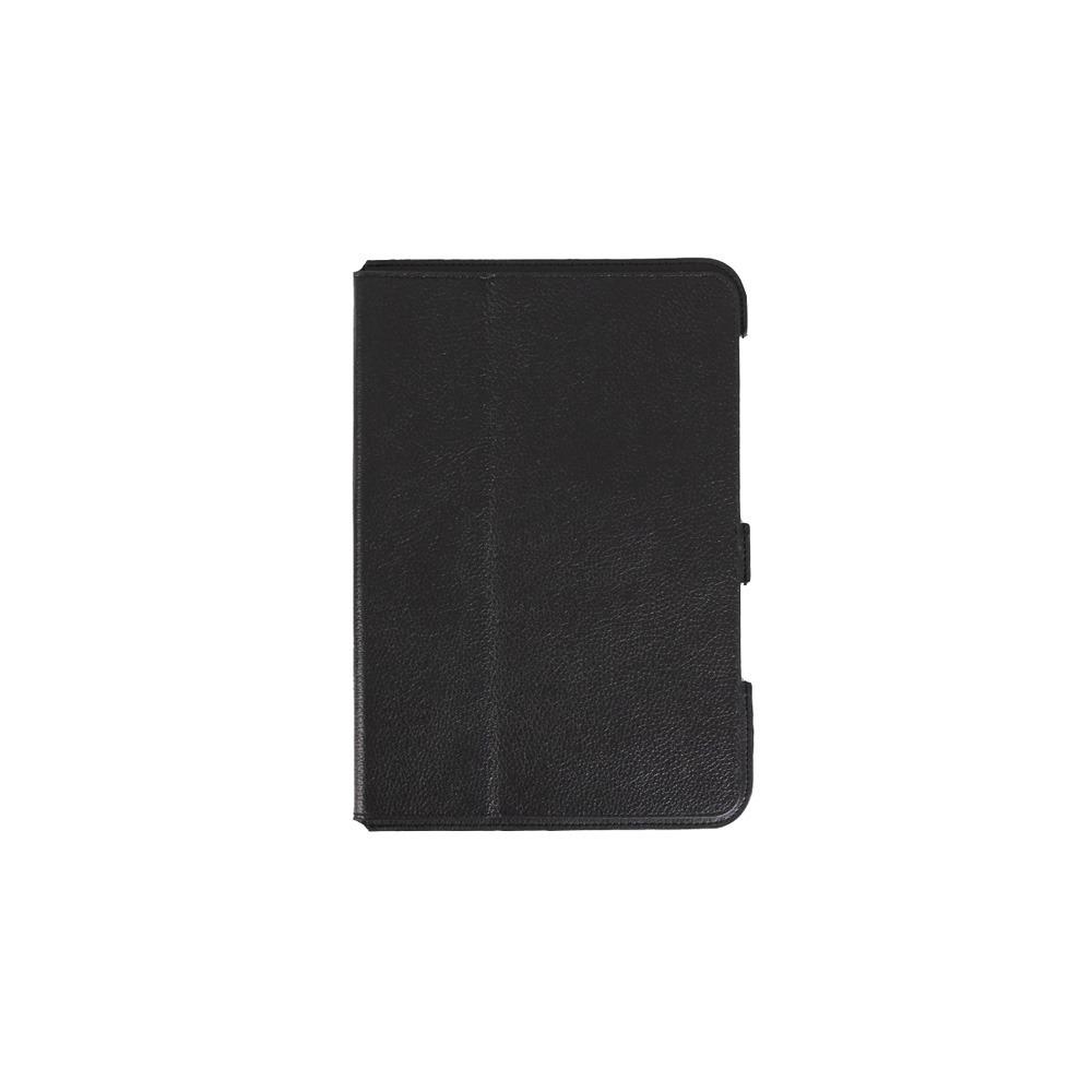 Чехол для планшета Untamo USAMS5100BL для Galaxy Tab2 10.1 черный - фото 1