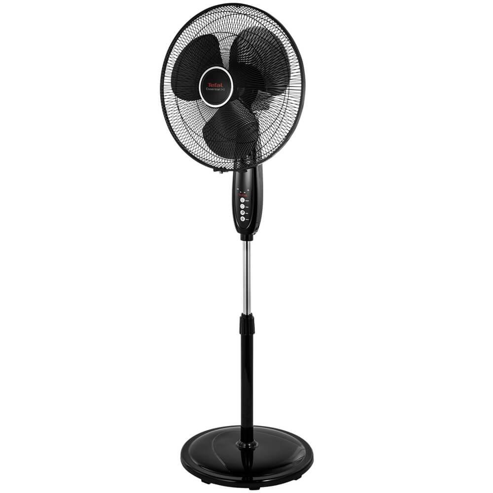 Вентилятор Tefal VF3910F0 - фото 1