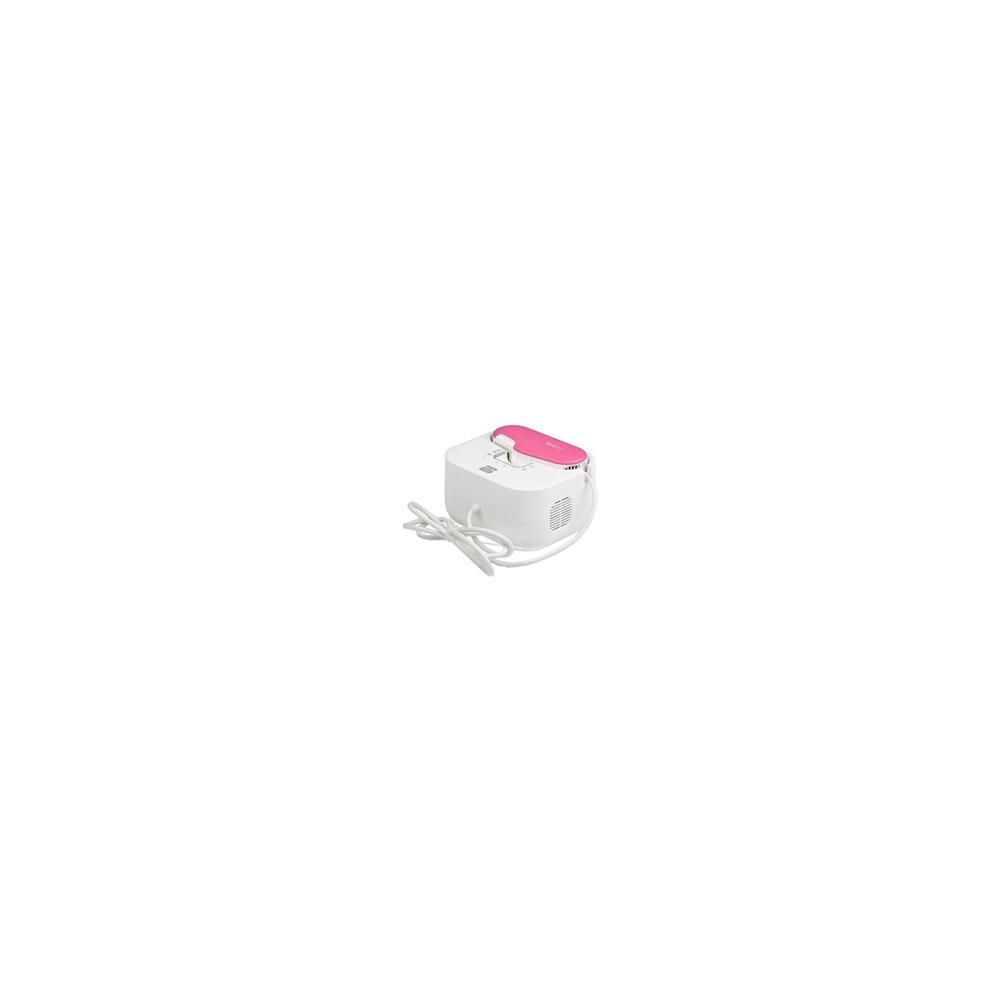 Эпилятор SILK`N SensEpil XL 65000 - фото 1