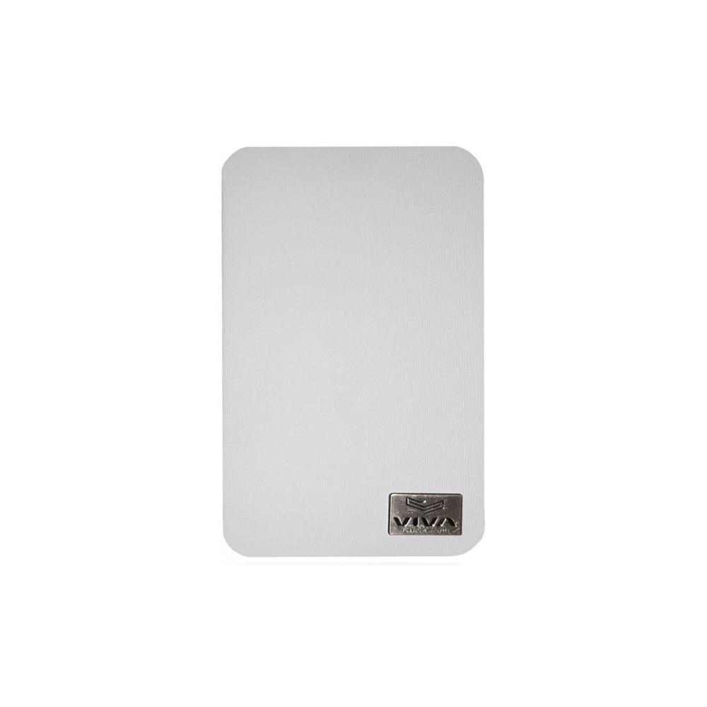 Чехол для планшета VIVA VSS-p3100 Galaxy Tab 7 белый - фото 1