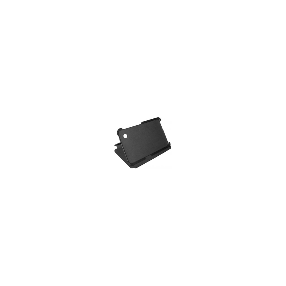 Чехол для планшета VIVA VSS-p3100 Galaxy Tab 7 черный - фото 1
