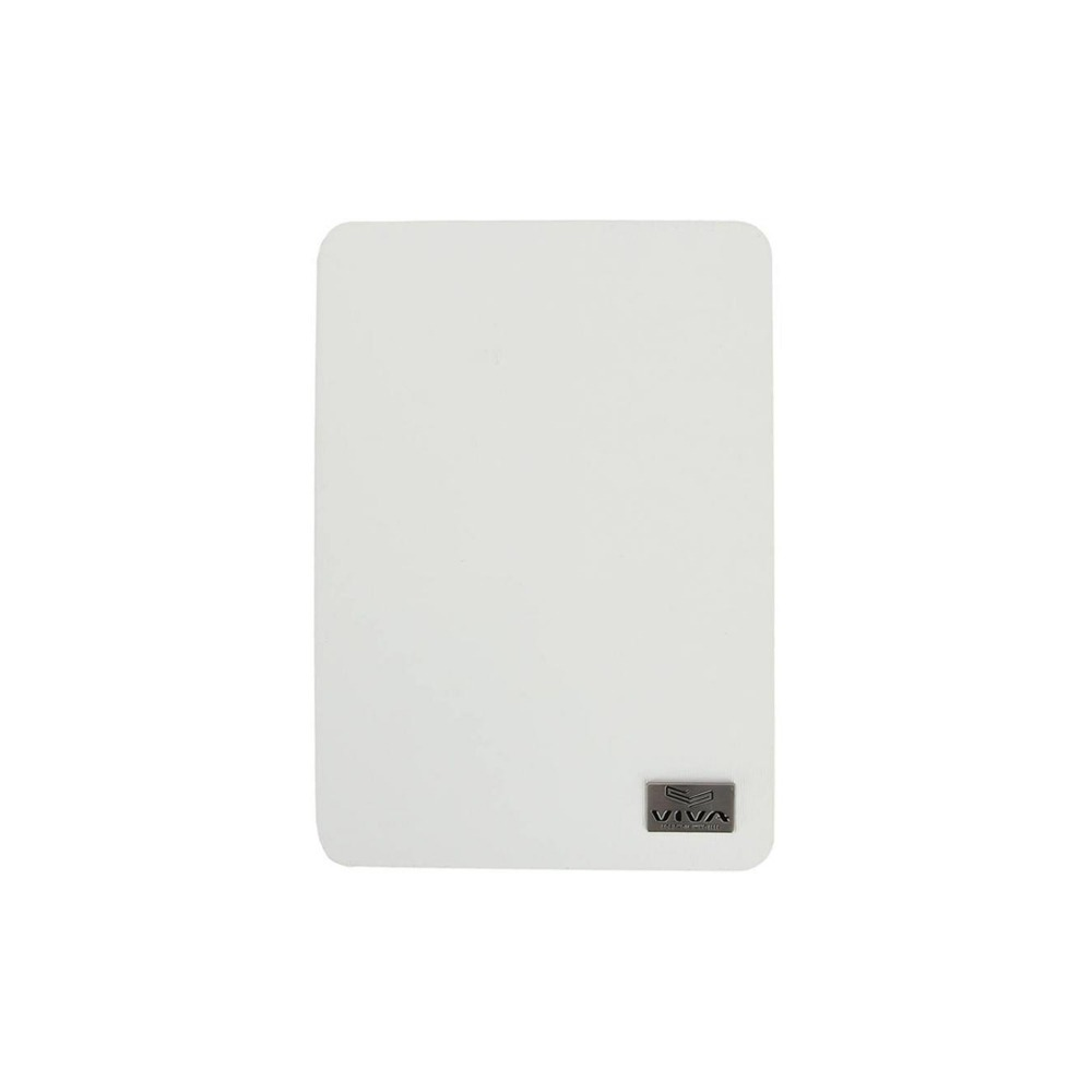Чехол для планшета VIVA VSS-p5100 Galaxy Tab 10 белый - фото 1